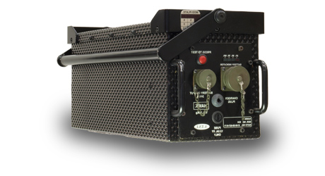 Hawk Ii 24v Battery Batteries Power Management And